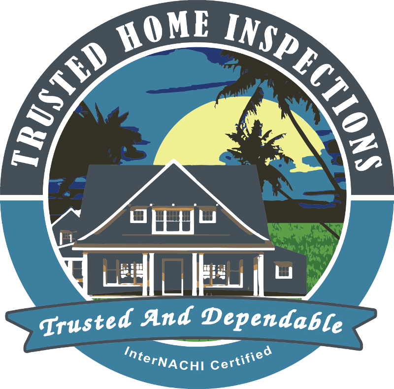 Trusted Home Inspections
